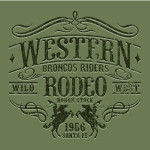 rodeo-designs