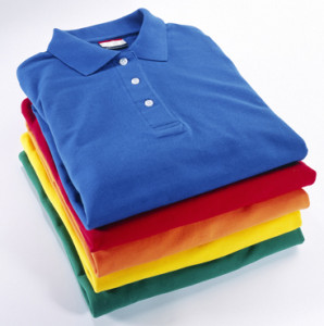 Polo Shirt Custom Designed For You Atlanta Shirt
