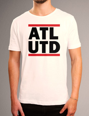 ATL-UTD-Atlanta-United-White-T-Shirt