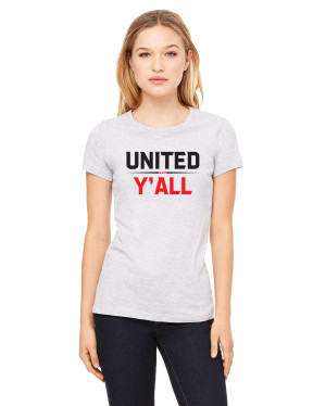 United-yall-womens-shirt