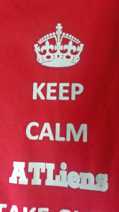 cokecola-keep-calm-vinyl-shirt